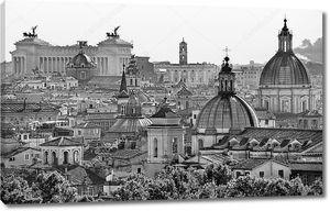 Рим, Италия_