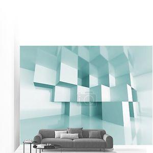 Номер интерьер архитектура фон