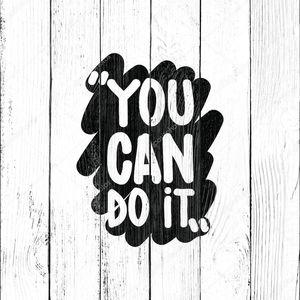 Вы можете сделать это