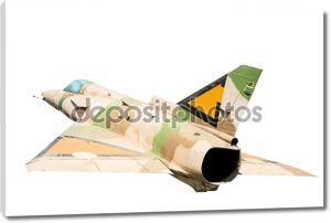 израиль армия самолет