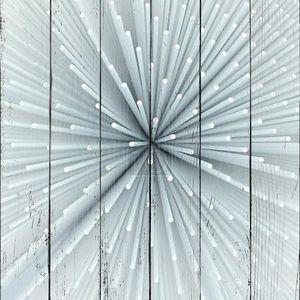 абстрактные фигуры линии