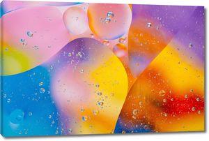 Яйцеобразные пузыри