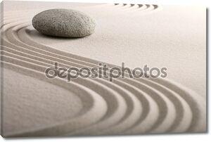 Линии для баланса и расслабления