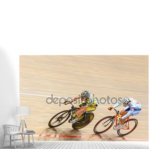 Гран-при Вена 2012