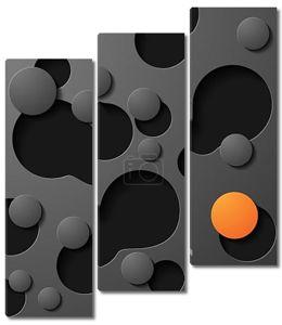 3-е резюме дыры