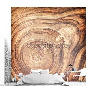 Коричневый деревянные доски деревянные