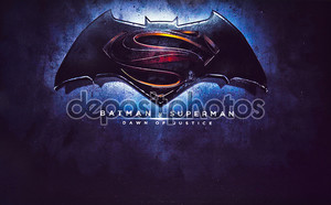 супермен v рассвет денщика справедливости