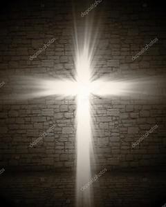 легкий крест