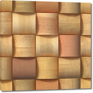деревянные 3D узор, бесшовные
