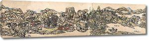 Китайские зарисовки
