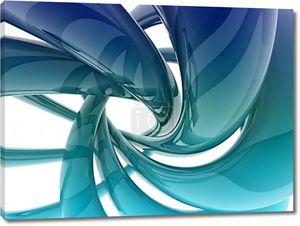 Форма спирали