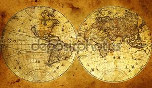 Два полушария