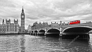 Вестминстерский мост