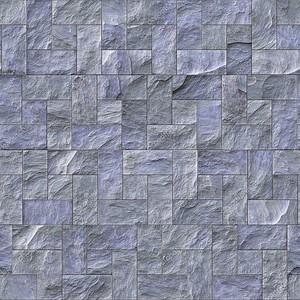 Шифер каменная стена текстура
