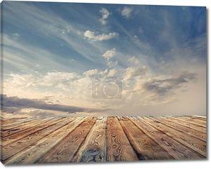 красивый закат отфильтрованных фоновое изображение